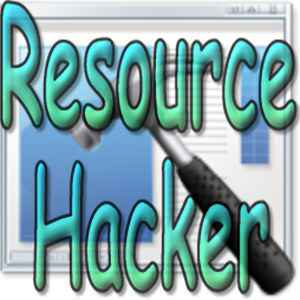 Resource Hacker Portable 4.5.30 Final RUS