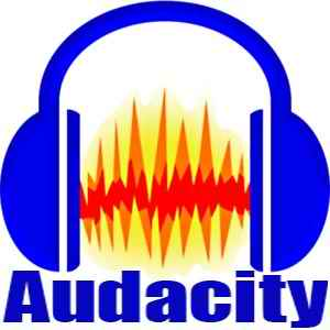 Audacity Portable 2.2.0 Beta /Audacity Portable 2.1.3 Fina (+ All Plugins) RUS