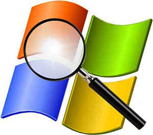 Process Explorer Portable 16.21 RUS (32/64bit) скачать бесплатно