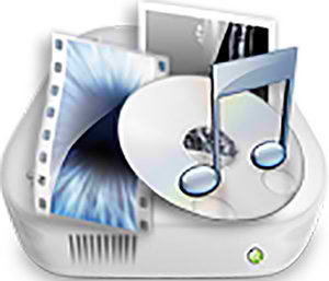 Format Factory Portable 4.1.0 RUS Apps