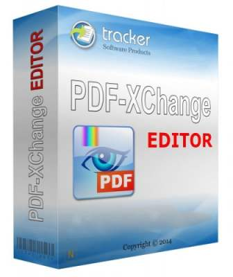 PDF XChange Viewer Portable 2.5.322.8 (32/64-bit) RUS Apps