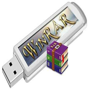 WinRAR Portable 5.71 Final (32/64-bit) RUS Apps скачать бесплатно