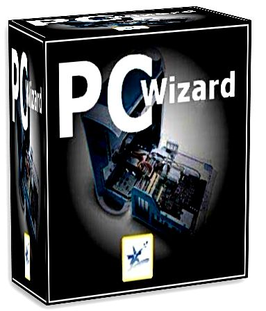 PC Wizard Portable 2014.2.14 RUS Apps
