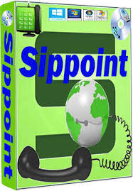 Sippoint Portable rus