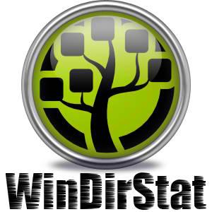 "<span class=""title"">WinDirStat Portable 1.1.2.80 (32-64 bit) RUS Apps скачать бесплатно</span>"