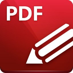 PDF Editor Portable 6.0.318.1 (32/64-bit) RUS/ML Apps