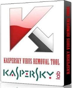 Kaspersky Virus Removal Tool Portable 15.0.22.0 RUS скачать бесплатно