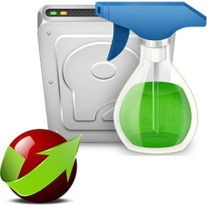Wise Disk Cleaner Portable 9.58.682 RUS Apps