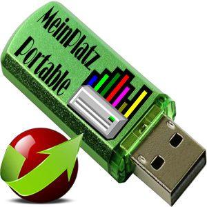 MeinPlatz Portable 5.61 (32-64 bit) RUS скачать бесплатно