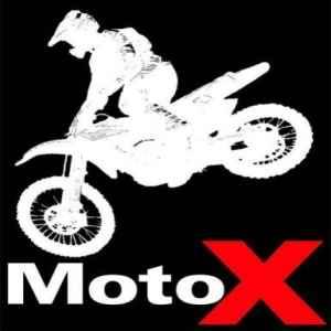 X-Moto Portable rus
