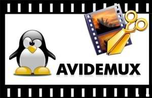 Avidemux Portable rus
