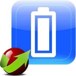 """<span class=""""title"""">BatteryCare Portable 0.9.36.1 (32-64 bit) Apps скачать бесплатно</span>"""